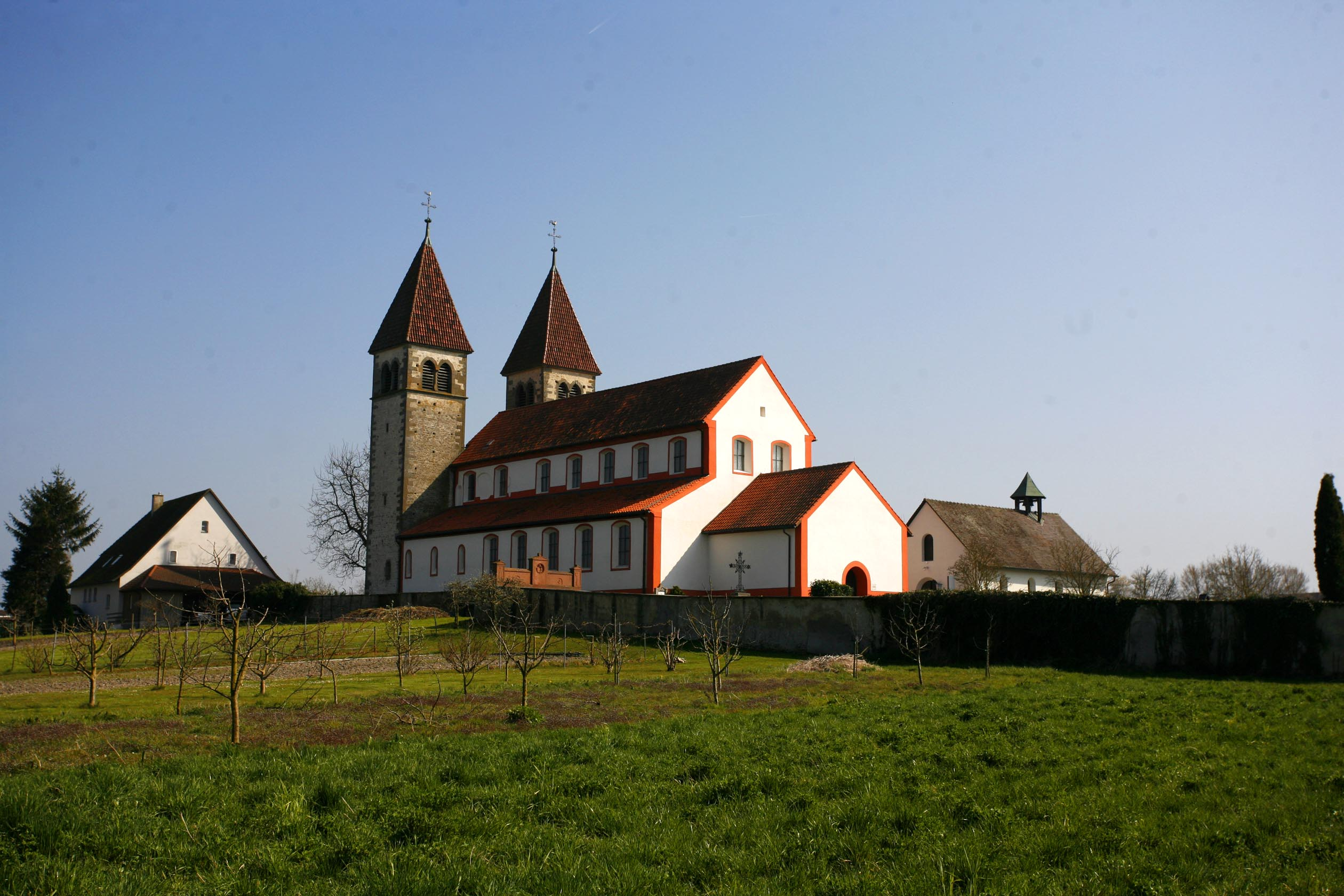K8-11 Bodensee_Reichenau_AM_2008_