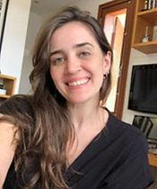 Amanda Jorge Vinhoza de Carvalho