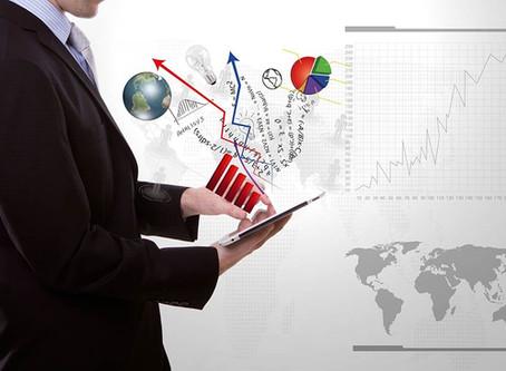 Transforme seus oradores em máquinas de marketing online - PARTE 1: Seja direto com eles desde o pri