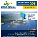 Informativo 208