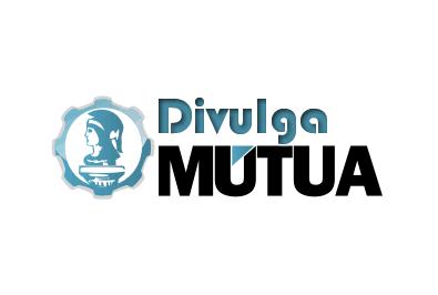 Mútua-SC valorizando as Entidades de Classe catarinenses