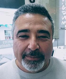 João Luiz Walter Rolim