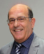 PROF.  ROBERTO DE OLIVEIRA
