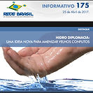 Informativo 175
