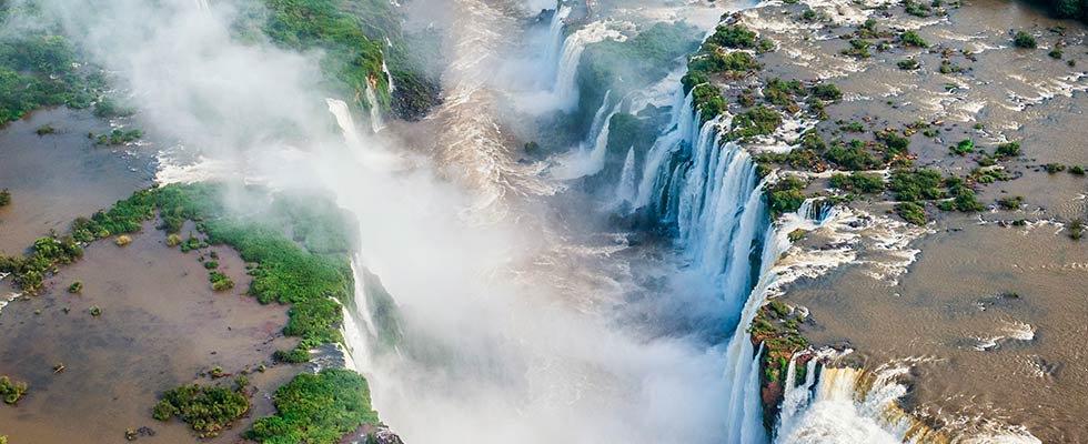 CATARATAS-DEL-IGUAZÚ---BRASIL-ARGENTINA.