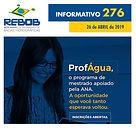 Informativo 276