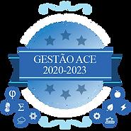Gestão 2020-2023 - Valorização da Engenharia - Competência & Retidão