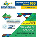 Informativo 199