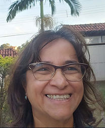 Vera Lúcia Guarda