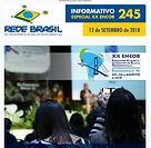 Informativo 245