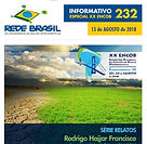 Informativo 232
