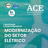 Revista da ACE - Edição Nº 147 - Dezembro/2020