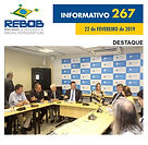 Informativo 267