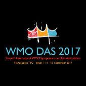 Seventh International WMO Symposium on Data Assimilation