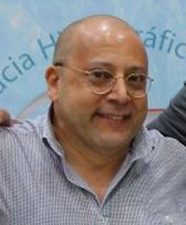Paulo Fernando Soares