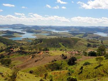 Sabesp e Piracaia assinam contrato com investimentos de R$ 27,4 milhões