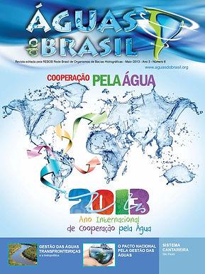 Edição 6 - 2013