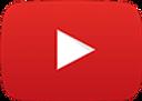 kisspng-youtube-logo-clip-art-like-youtu