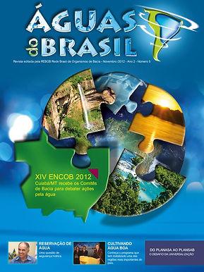 Edição 5 - 2012