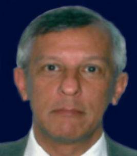 Osvaldo Luiz Leal de Moraes