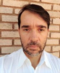 Marcelo Mazzola