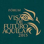 Fórum Visão de Futuro Aquila 2015