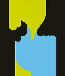 8th World Water Forum - Brasilia - Brazil 2018 - Sharing Water