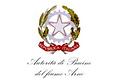Adb Arno