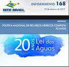 Informativo 168