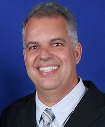 Cesar Bassi Costa