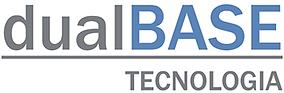 dualBASE Tecnologia