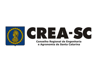 Unidades do CREA-SC em todo o estado atendem em teletrabalho de 17 a 23 de março
