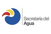Secretaría del Agua