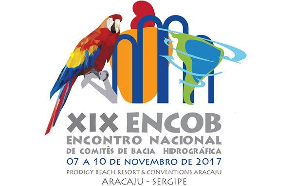 XIX ENCOB 2017