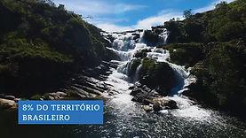 Vídeo Institucional CBHSF - Comitê da Bacia Hidrográfica do Rio São Franscico