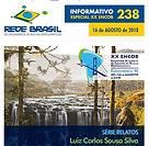 Informativo 238