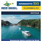 Informativo 253