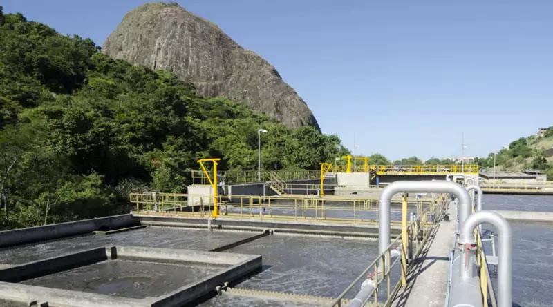 Imagem: CESAN/Divulgação