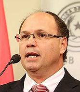 Francisco Pedro Domaniczky Lanik