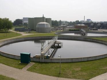 Governo de SP sanciona Lei que autoriza Sabesp a investir US$ 500 milhões em saneamento