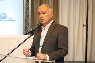 Organismos de bacias da América Latina se preparam para o 8º Fórum Mundial da Água