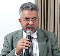 Eng. Eletricista Reynaldo Barros