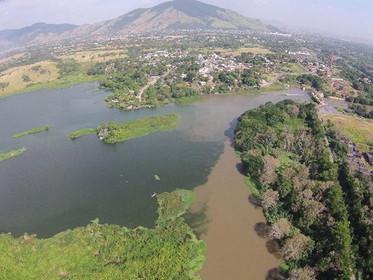 Água potável: a insustentável situação do saneamento no Brasil