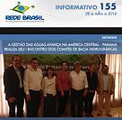Informativo 155