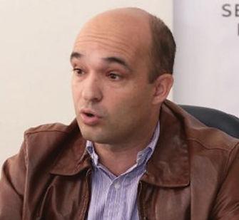 Tnt Coronel Thiago Vieira