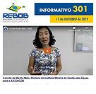 Informativo 301