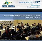 Informativo 157
