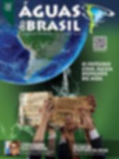 Edição 22 - 2018