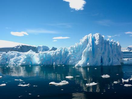 ONU disponibiliza curso online e gratuito sobre mudanças climáticas