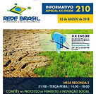 Informativo 210